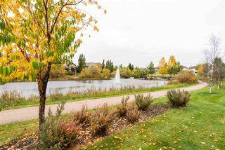 Photo 29: 1095 GOODWIN Circle in Edmonton: Zone 58 House for sale : MLS®# E4175339