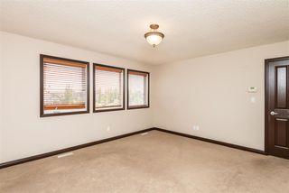 Photo 16: 1095 GOODWIN Circle in Edmonton: Zone 58 House for sale : MLS®# E4175339