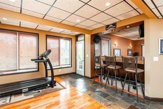 Photo 26: 1095 GOODWIN Circle in Edmonton: Zone 58 House for sale : MLS®# E4175339