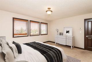 Photo 15: 1095 GOODWIN Circle in Edmonton: Zone 58 House for sale : MLS®# E4175339