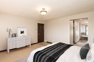 Photo 17: 1095 GOODWIN Circle in Edmonton: Zone 58 House for sale : MLS®# E4175339