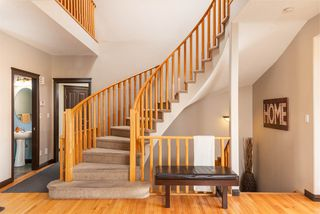Photo 11: 1095 GOODWIN Circle in Edmonton: Zone 58 House for sale : MLS®# E4175339