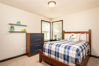 Photo 20: 1095 GOODWIN Circle in Edmonton: Zone 58 House for sale : MLS®# E4175339