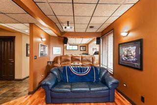 Photo 25: 1095 GOODWIN Circle in Edmonton: Zone 58 House for sale : MLS®# E4175339