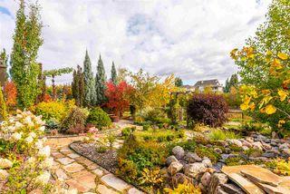 Photo 27: 1095 GOODWIN Circle in Edmonton: Zone 58 House for sale : MLS®# E4175339