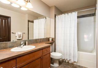 Photo 21: 1095 GOODWIN Circle in Edmonton: Zone 58 House for sale : MLS®# E4175339