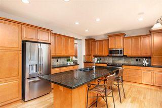 Photo 7: 1095 GOODWIN Circle in Edmonton: Zone 58 House for sale : MLS®# E4175339