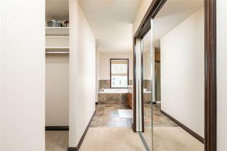 Photo 18: 1095 GOODWIN Circle in Edmonton: Zone 58 House for sale : MLS®# E4175339