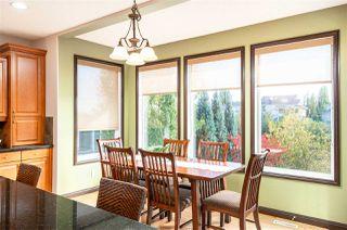 Photo 6: 1095 GOODWIN Circle in Edmonton: Zone 58 House for sale : MLS®# E4175339