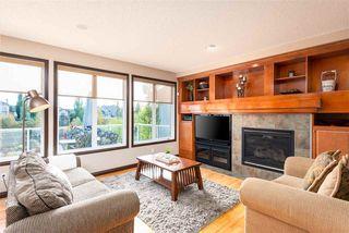 Photo 3: 1095 GOODWIN Circle in Edmonton: Zone 58 House for sale : MLS®# E4175339