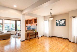 Photo 10: 1095 GOODWIN Circle in Edmonton: Zone 58 House for sale : MLS®# E4175339