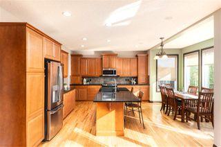 Photo 5: 1095 GOODWIN Circle in Edmonton: Zone 58 House for sale : MLS®# E4175339