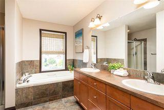 Photo 19: 1095 GOODWIN Circle in Edmonton: Zone 58 House for sale : MLS®# E4175339