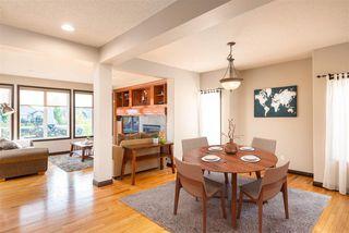 Photo 9: 1095 GOODWIN Circle in Edmonton: Zone 58 House for sale : MLS®# E4175339