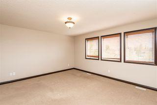 Photo 14: 1095 GOODWIN Circle in Edmonton: Zone 58 House for sale : MLS®# E4175339