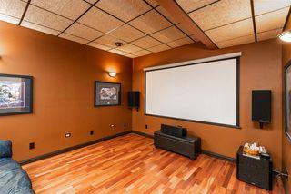 Photo 24: 1095 GOODWIN Circle in Edmonton: Zone 58 House for sale : MLS®# E4175339