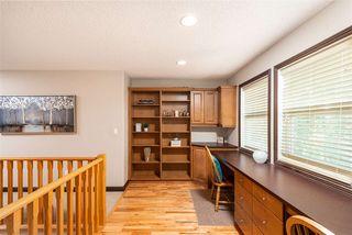 Photo 12: 1095 GOODWIN Circle in Edmonton: Zone 58 House for sale : MLS®# E4175339