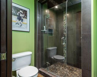 Photo 23: 1095 GOODWIN Circle in Edmonton: Zone 58 House for sale : MLS®# E4175339
