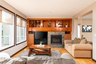 Photo 4: 1095 GOODWIN Circle in Edmonton: Zone 58 House for sale : MLS®# E4175339