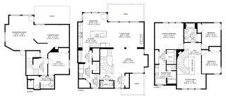 Photo 30: 1095 GOODWIN Circle in Edmonton: Zone 58 House for sale : MLS®# E4175339