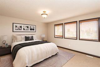 Photo 13: 1095 GOODWIN Circle in Edmonton: Zone 58 House for sale : MLS®# E4175339
