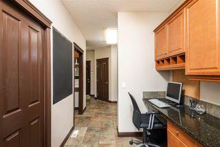 Photo 8: 1095 GOODWIN Circle in Edmonton: Zone 58 House for sale : MLS®# E4175339