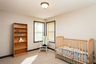 Photo 22: 1095 GOODWIN Circle in Edmonton: Zone 58 House for sale : MLS®# E4175339