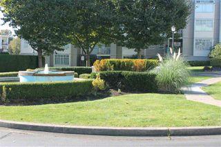 Photo 5: 111 9767 140 Street in Surrey: Whalley Condo for sale (North Surrey)  : MLS®# R2412399