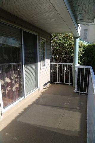 Photo 19: 111 9767 140 Street in Surrey: Whalley Condo for sale (North Surrey)  : MLS®# R2412399