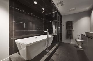 """Photo 14: 3502 33 SMITHE Street in Vancouver: Yaletown Condo for sale in """"Coopers Lookout"""" (Vancouver West)  : MLS®# R2413176"""