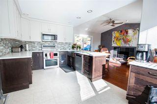 Photo 4: 7776 NORTH NECHAKO Road in Prince George: Nechako Bench House for sale (PG City North (Zone 73))  : MLS®# R2414753