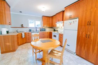 Photo 17: 7776 NORTH NECHAKO Road in Prince George: Nechako Bench House for sale (PG City North (Zone 73))  : MLS®# R2414753