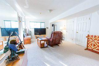 Photo 15: 7776 NORTH NECHAKO Road in Prince George: Nechako Bench House for sale (PG City North (Zone 73))  : MLS®# R2414753