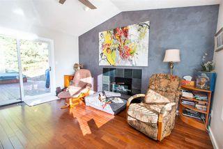 Photo 6: 7776 NORTH NECHAKO Road in Prince George: Nechako Bench House for sale (PG City North (Zone 73))  : MLS®# R2414753