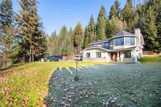 Photo 20: 7776 NORTH NECHAKO Road in Prince George: Nechako Bench House for sale (PG City North (Zone 73))  : MLS®# R2414753