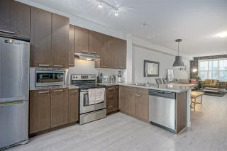 """Photo 8: 61 14838 61 Avenue in Surrey: Sullivan Station Townhouse for sale in """"Sequoia"""" : MLS®# R2418349"""
