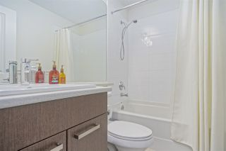 """Photo 17: 61 14838 61 Avenue in Surrey: Sullivan Station Townhouse for sale in """"Sequoia"""" : MLS®# R2418349"""