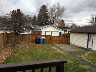 Photo 16: 82 FREDSON Drive SE in Calgary: Fairview Detached for sale : MLS®# C4272712