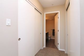 """Photo 11: 213 11665 HANEY Bypass in Maple Ridge: West Central Condo for sale in """"HANEY'S LANDING"""" : MLS®# R2418876"""