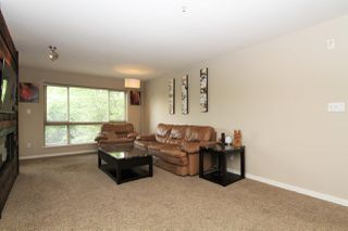 """Photo 5: 213 11665 HANEY Bypass in Maple Ridge: West Central Condo for sale in """"HANEY'S LANDING"""" : MLS®# R2418876"""
