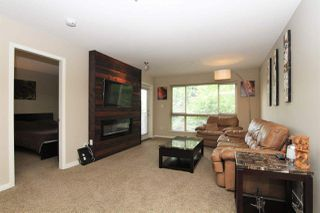 """Photo 6: 213 11665 HANEY Bypass in Maple Ridge: West Central Condo for sale in """"HANEY'S LANDING"""" : MLS®# R2418876"""