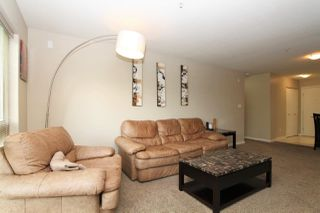 """Photo 7: 213 11665 HANEY Bypass in Maple Ridge: West Central Condo for sale in """"HANEY'S LANDING"""" : MLS®# R2418876"""