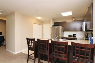"""Photo 4: 213 11665 HANEY Bypass in Maple Ridge: West Central Condo for sale in """"HANEY'S LANDING"""" : MLS®# R2418876"""