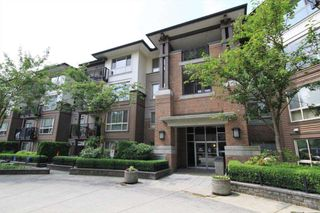"""Photo 15: 213 11665 HANEY Bypass in Maple Ridge: West Central Condo for sale in """"HANEY'S LANDING"""" : MLS®# R2418876"""