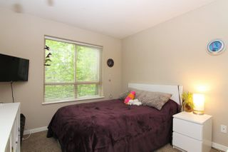 """Photo 12: 213 11665 HANEY Bypass in Maple Ridge: West Central Condo for sale in """"HANEY'S LANDING"""" : MLS®# R2418876"""