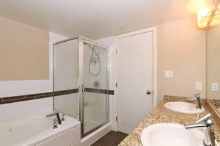 """Photo 10: 213 11665 HANEY Bypass in Maple Ridge: West Central Condo for sale in """"HANEY'S LANDING"""" : MLS®# R2418876"""