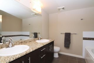 """Photo 9: 213 11665 HANEY Bypass in Maple Ridge: West Central Condo for sale in """"HANEY'S LANDING"""" : MLS®# R2418876"""