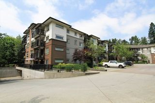 """Photo 18: 213 11665 HANEY Bypass in Maple Ridge: West Central Condo for sale in """"HANEY'S LANDING"""" : MLS®# R2418876"""