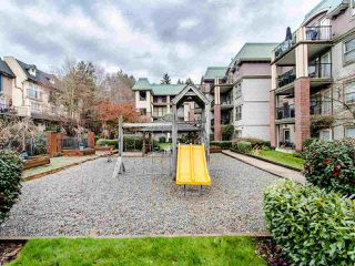 Photo 19: 408 1591 BOOTH Avenue in Coquitlam: Maillardville Condo for sale : MLS®# R2421074