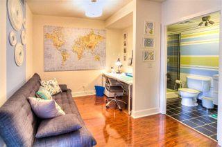 Photo 4: 507 168 E King Street in Toronto: Moss Park Condo for lease (Toronto C08)  : MLS®# C4658758